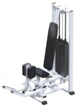 AR048 Тренажер для ног сведение-разведение