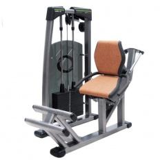Грузоблочный тренажер Икроножные сидя WP-1800