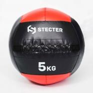 Набивной мяч 5 кг