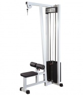 Prof Line SТ-101 Блок для мышц спины (верхняя тяга)