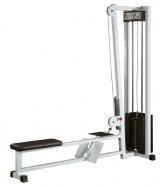 Prof Line SТ-102 Блок для мышц спины (нижняя тяга)