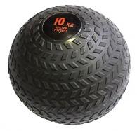 Слэмболл для кроссфита 10 кг