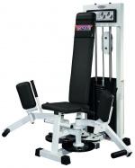 Prof Line SТ-115 Тренажер Сведение ног для приводящих мышц бедра