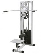Prof Line SТ-121 Тренажер для ягодиц, приводящих и отводящих мышц бедра стоя