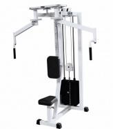Prof Line Lite FT-124 Тренажер для мышц груди/ задних дельт