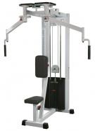 Prof Line SТ-124 Тренажер для мышц груди и задних дельт