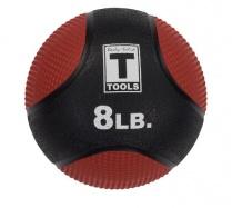 Тренировочный мяч 3,6 кг