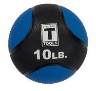 Тренировочный мяч 4,5 кг