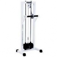 Prof Line Lite FT-126 Грузоблочный тренажер для кистей рук и мышц предплечий