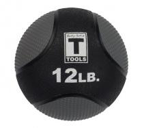 Тренировочный мяч 5,4 кг