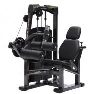 Блочный тренажер Сгибание ног сидя WP-1600