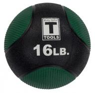 Тренировочный мяч 7,3 кг