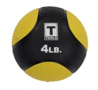 Тренировочный мяч 1,8 кг