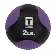 Тренировочный мяч 0,9 кг