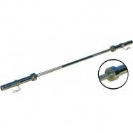 ES50-2200-250ZP Гриф для штанги прямой
