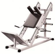Prof Line SТ-203 Тренажер для мышц ног Гакк-машина