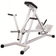 Prof Line SТ-204 Тренажер для мышц спины Т-образная тяга