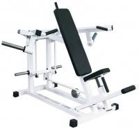 Prof Line Lite FT-205 Тренажер для грудных мышц Жим сидя