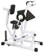 Prof Line Lite FT-209 Парта для трицепса, свободный вес
