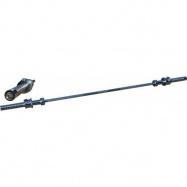 ES50-2200-500 Гриф для штанги прямой