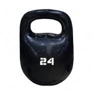 ГЧП-24 Профессиональная гиря 24 кг