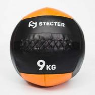Набивной мяч 9 кг