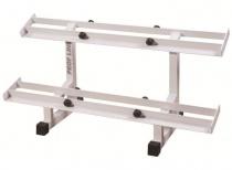Prof Line ST-401 Cтойка под гантели (для набора из 6 пар)