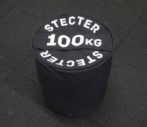 Набивной стронгбэг (Сэндбэг) 100 кг