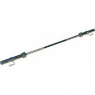ES50-1800-150ZP Гриф для штанги прямой