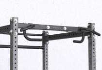Балка для силовой стойки Мультихват, L1100