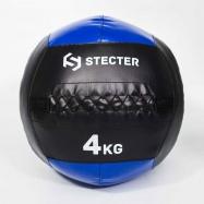 Набивной мяч 4 кг