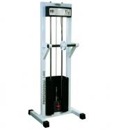 Prof Line SТ-126 Грузоблочный тренажер для кистей рук и мышц предплечий