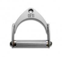 Рукоятка для тяги закрытая алюминиевая