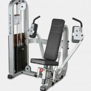 Блочный тренажер Баттерфляй Body Solid ProClub SPD-700G
