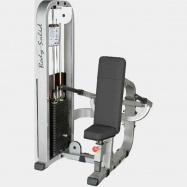 Блочный тренажер Трицепс-машина Body Solid ProClub STM-1000G