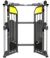 Комплекс для функциональных тренировок ZS19