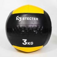 Набивной мяч 3 кг