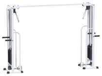 AR060.2х2050 Реабилитационный кроссовер для кинезитерапии
