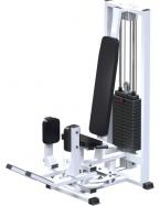 AR065 Сведение-разведение ног реабилитационный (стек 75 кг)