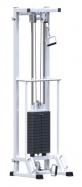 AR086.1х2200 Тренажер для реабилитации Биотонус-1 (стек 75 кг)
