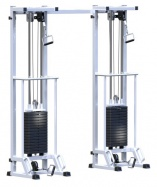 AR087.2х2200 Биотонус-2 (стек 2х75 кг)