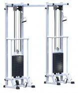 AR087.2х2400 Биотонус-2 (стек 2х75 кг)