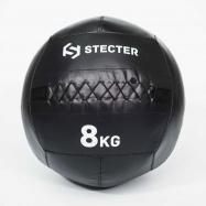 Набивной мяч 8 кг