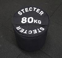 Сэндбэг (Strongman Sandbag) 80 кг