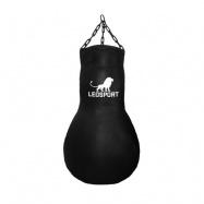 Мешок боксерский Кегля