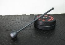 Кувалда для тренировок Булава (10 кг)
