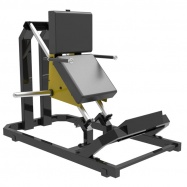 Тренажер для икроножных мышц 945