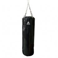 Боксерский мешок DFC HBPV6.1 180х35