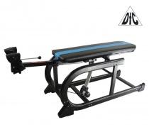 DFC Инверсионный стол с электроприводом IT05TFE