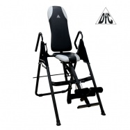 DFC Инверсионный стол для спины SJ7200B